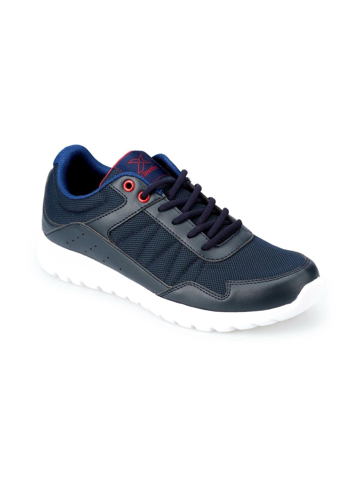 Kinetix Fitness Ayakkabısı Zen Fitness Ayakkabısı – 99.99 TL